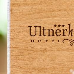 Hotel Ultnerhof Gallery