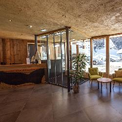 Hotel Ultnerhof Galerie